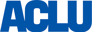 LGBT Tech Signs ACLU Coalition Letter Calling for Federal Moratorium on Facial Recognition