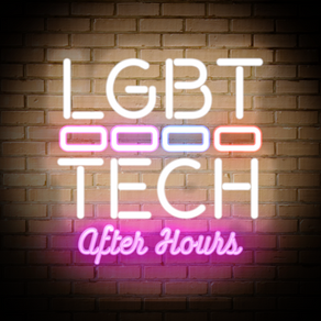 LGBT Tech Celebrates Data Privacy Day with Resources - including a Podcast