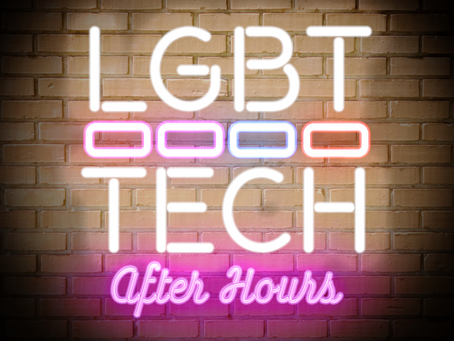 After Hours Episode 3 Released on Soundcloud, Discusses Dating Apps and Data Privacy
