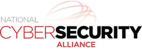 New Partner: National Cyber Security Alliance