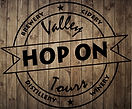 Valley hop on Tours logo- Notrim.jpg
