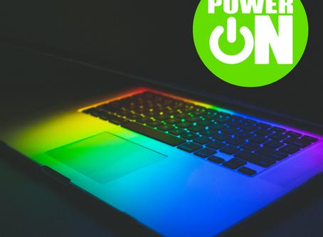 PowerOn announces new Partner Centers