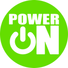 PowerOn Logo_Green Circle.png