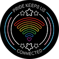 Pride Keeps Us Connected - 2.png