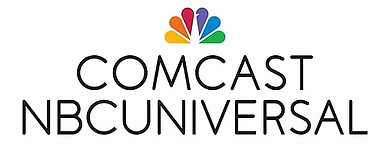 comcast nbc universal white background_J