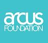 arcus-logo-big.png
