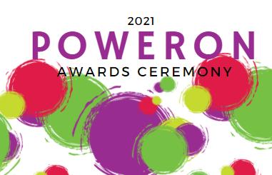PowerOn's Third Annual Awards Ceremony celebrates program participants and LGBTQ+ advocates