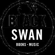 BlackSwan Logo.png