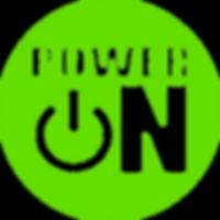 PowerOn Logo_Green Circle.png