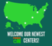 Welcome our newest poweron centers!.png