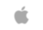Apple-logo-grey.webp