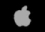 Apple-logo-grey.webp