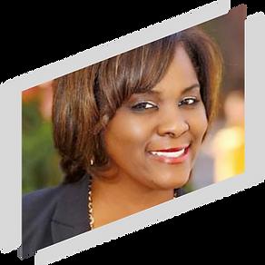 Change Agent - Dr. Nicol Turner Lee.png