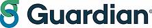 guardian_insurance_logo.webp