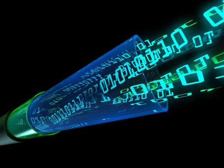 FCC Takes Initial Step Towards IP-Broadband Platform