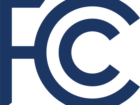 LGBT Tech's Ellie Bessette Appointed to FCC's Consumer Advisory Committee