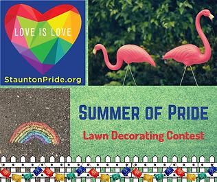 Summer of Pride.png