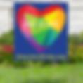 Staunton Pride Yard Sign.png