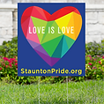 Staunton Pride Yard Sign.png
