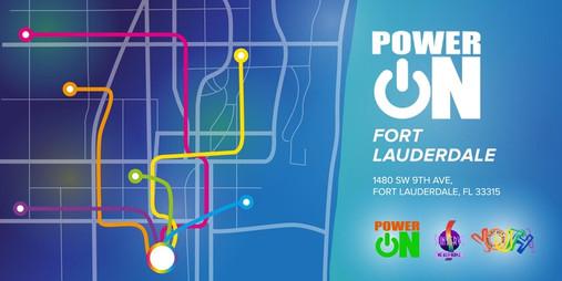PowerOn ft lauderdale.jpg