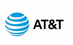 att-logo.webp