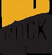 BR_Logo_Gold_Black.png