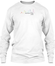 Staunton Pride 2018 Long Sleeve Tee.jpeg
