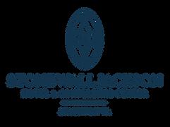 SJH_logo_vertical_blue_VA.png