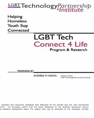 Screenshot_2020-09-15 LGBT Tech Home.png
