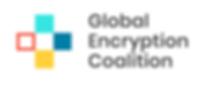 Global Encryption Coalition.png