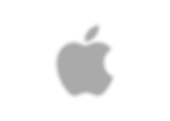 Apple-logo-grey.png