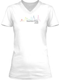 Staunton Pride 2018 Womens V-Neck.jpeg