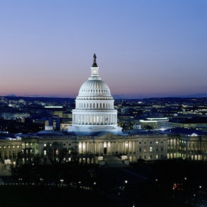 LGBT Tech Signs Civil Society Coalition Letter Condemning the EARN IT Act