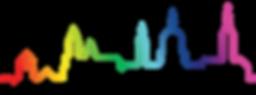 Staunton Pride Logo.png