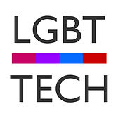 LGBT Tech Logo Square Large.jpg