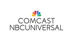 corporate_Comcast-NBCUniversal-Stacked.png