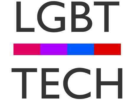Why Technology is Important to LGBT Technology Partnership
