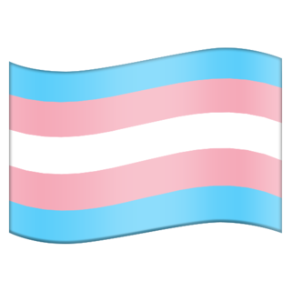 After Hours Episode 2 Discusses the Trans Flag Emoji, Trans Representation in Unicode