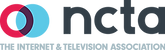 NCTA-Logo-Tag-RGB.png