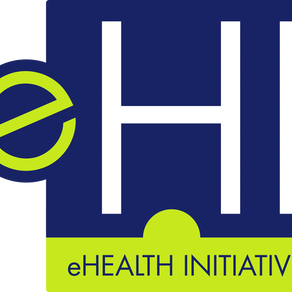 eHealth Initiative and Foundation Releases Draft Consumer Framework for Health Privacy