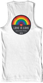 Record Love is Love Tank.jpeg