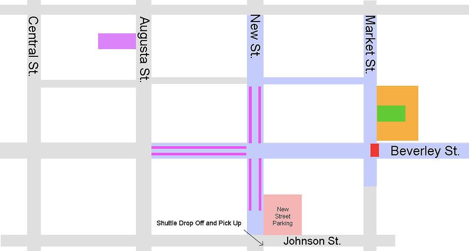 Staunton Pride Map.jpg