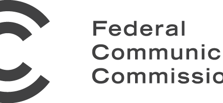 FCC Connected Care Vote