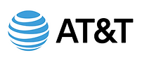 AT&T Logo - Large text.png