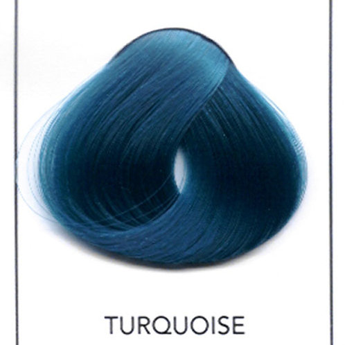 Directions Semi Permanent Hair Dye (Turquiose)