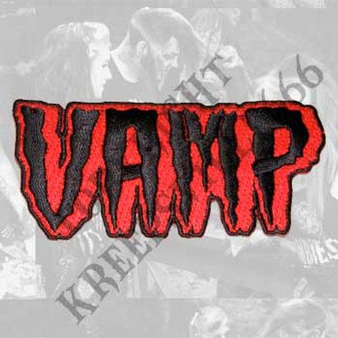 Vamp Patch