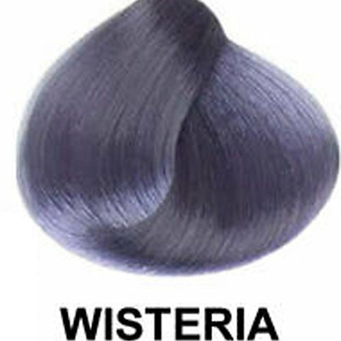 Directions Semi Permanent Hair Dye (Wisteria)