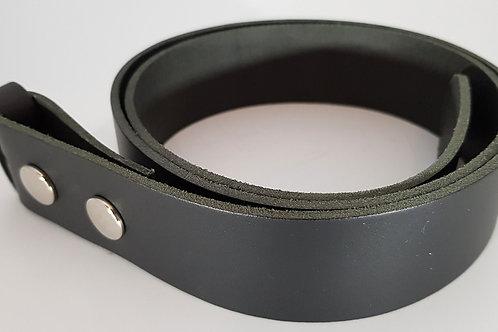 Belt - Plain