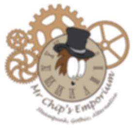 chip_logo_colour_edited.jpg