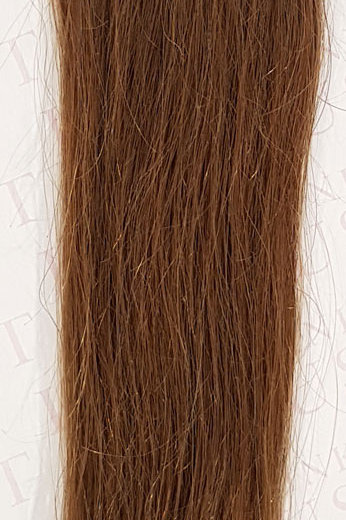 Brown Extension 18""